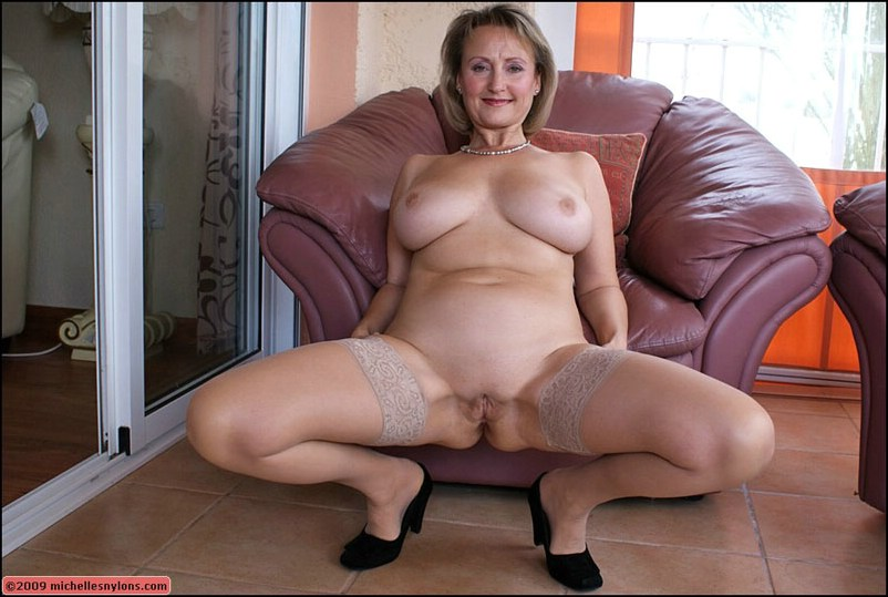 Message, pantyhose Nylon bbw hd pics regret, but