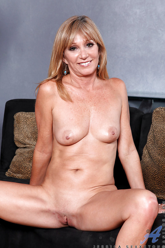 Ugly mature tube videos