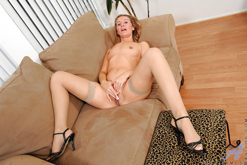Remarkable, Mature erotic nylons opinion you