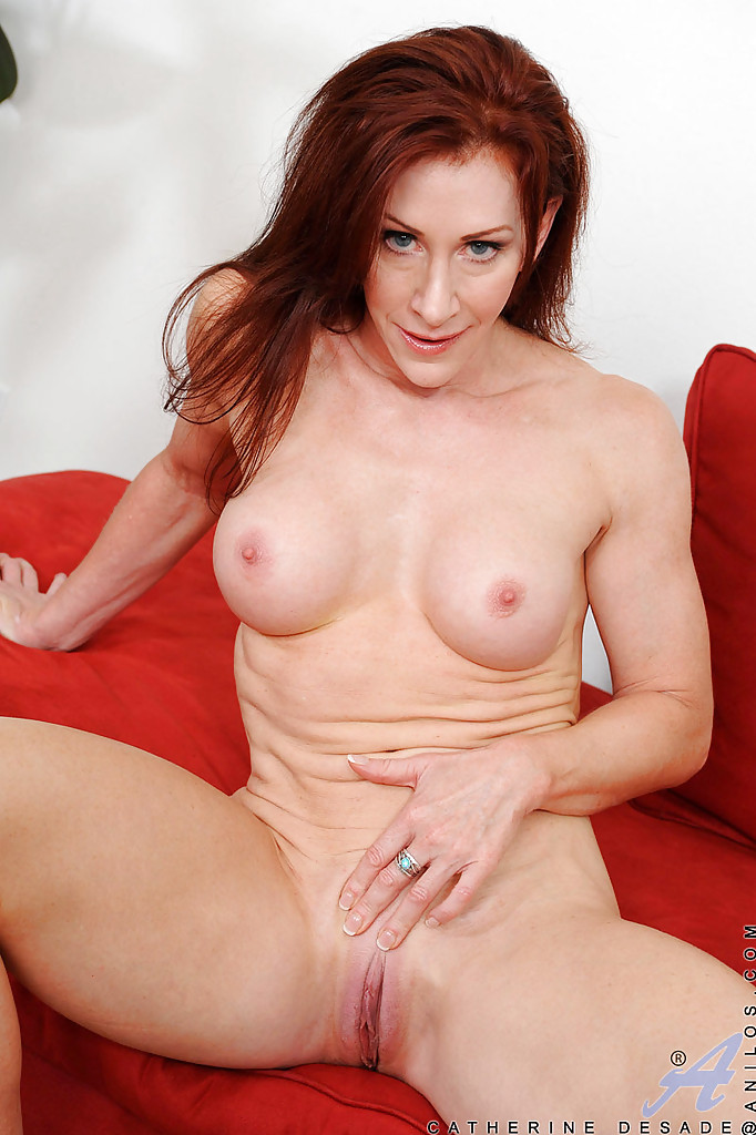 mature wives with big tits