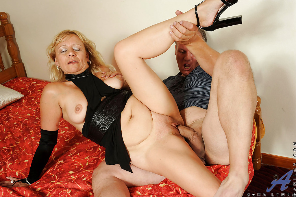 Mother daughter threesome sex tories