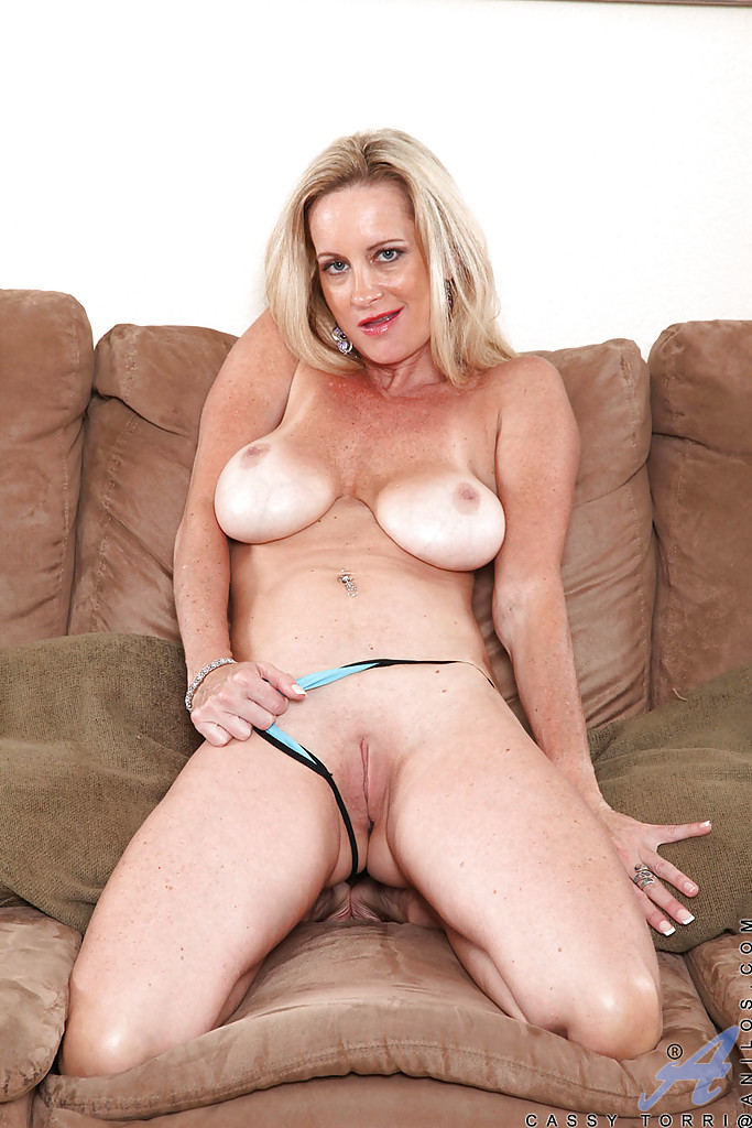 Mexican solo mature xxx