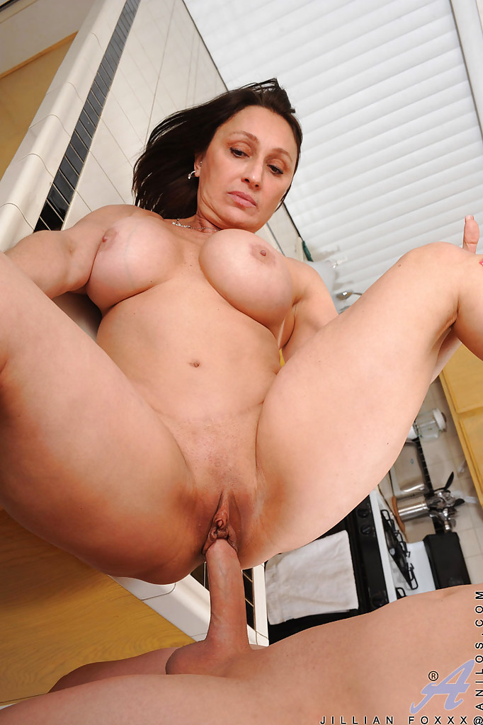 Jillian foxxx free milf videos — pic 6