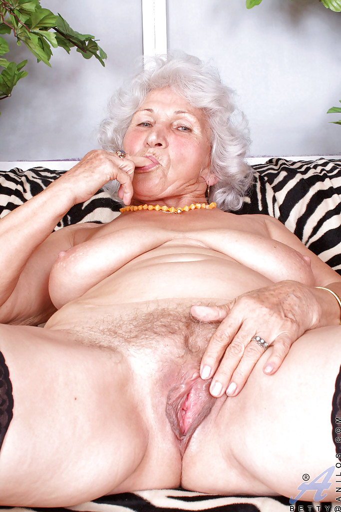 Huge grannny sex apologise