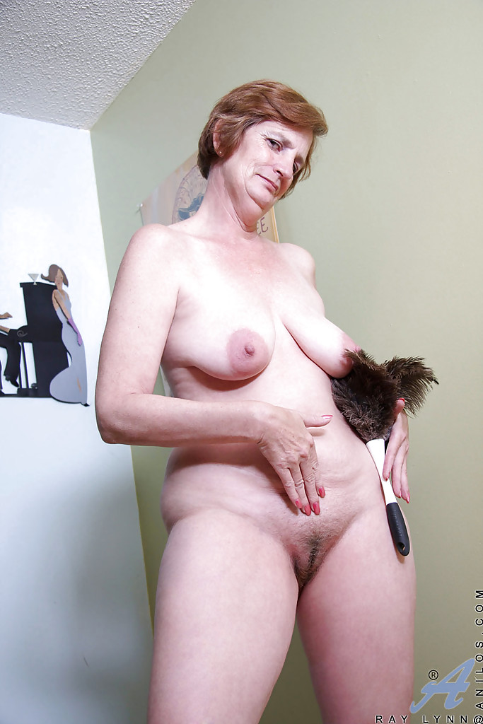 Colton recommend Girl fucking a small cock