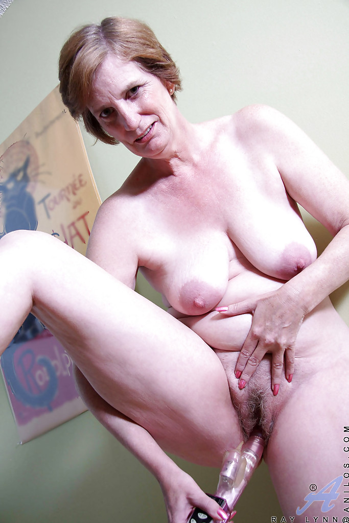 Ray anilos mommy cunts