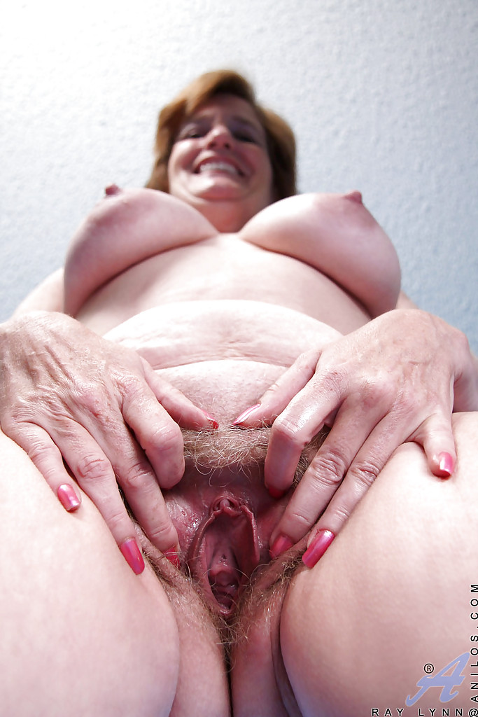 ugly women with massive tits nakef