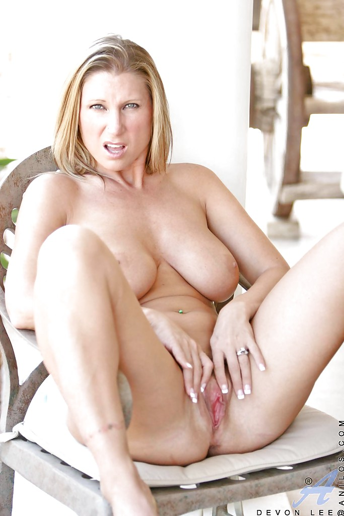 Mature Big Natural Tits Bbc
