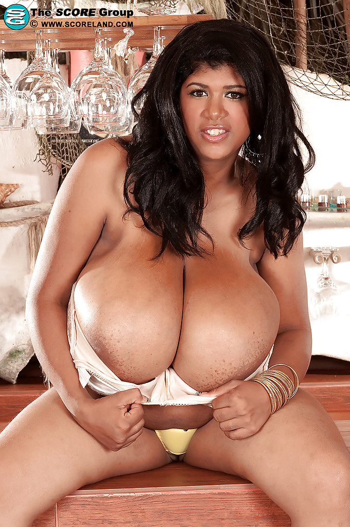 And sensual,she sex escort in victorville girl but