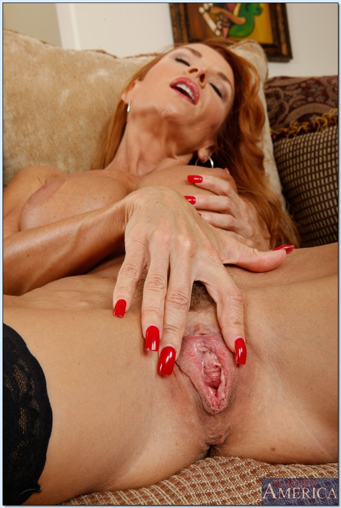 Las vegas mature sex