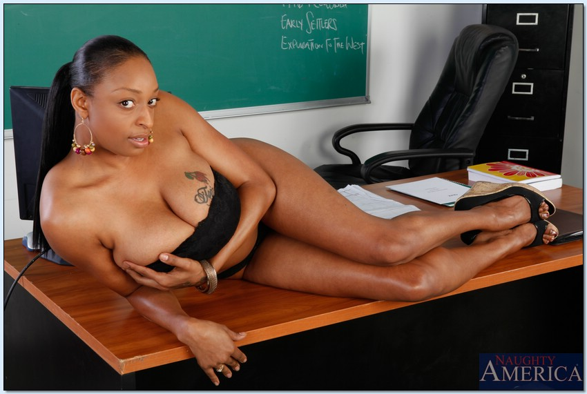 black porn teacher Hot milf