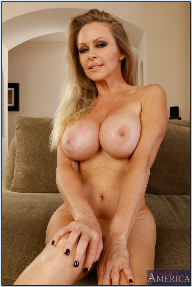 Consider, mature cougar mom sex