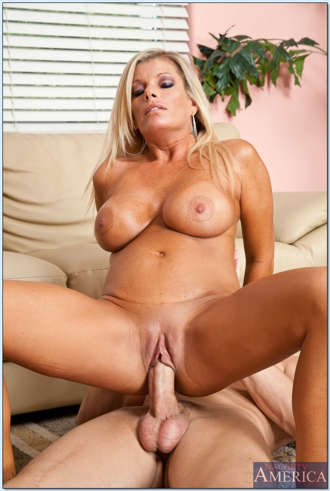 Mature cougar mom sex really. agree