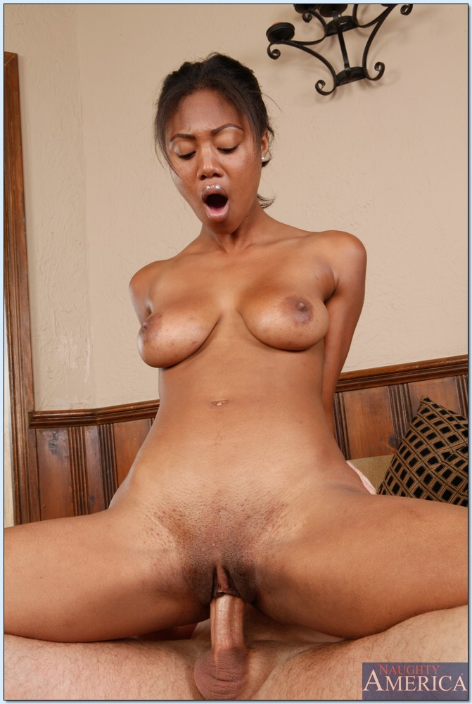 Something is. Black french women nude