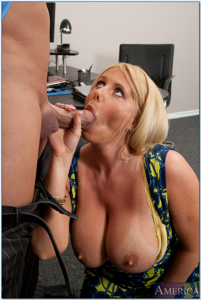 Cry face pantie sitting spank wife