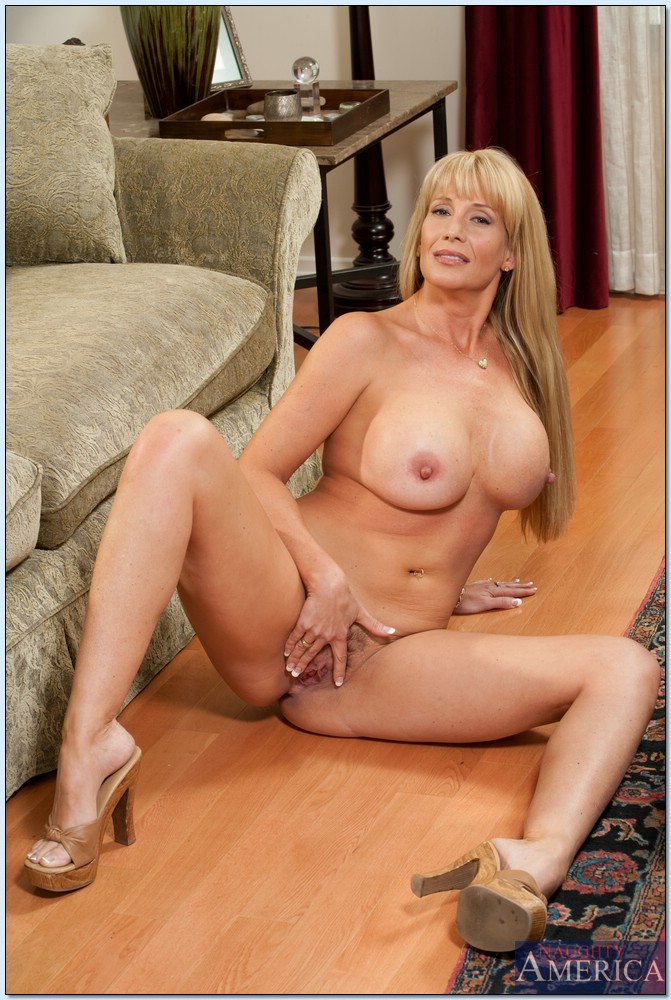 Remarkable, rather Olivia parrish naughty america