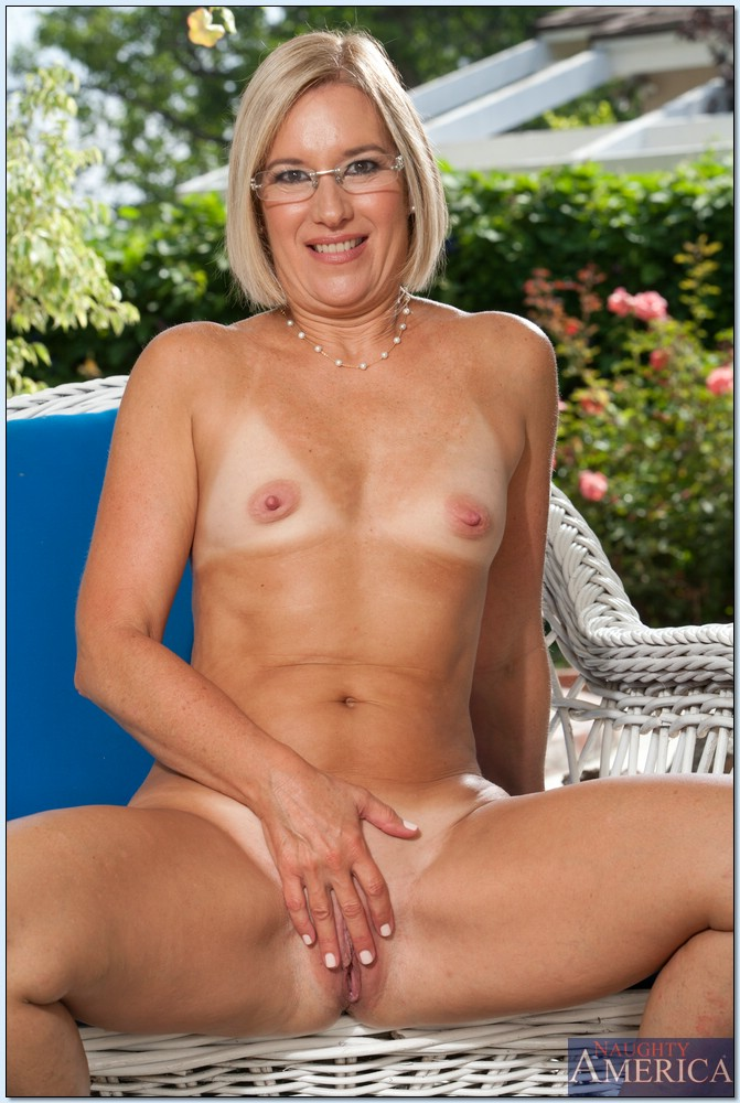 dating for over 40s uk