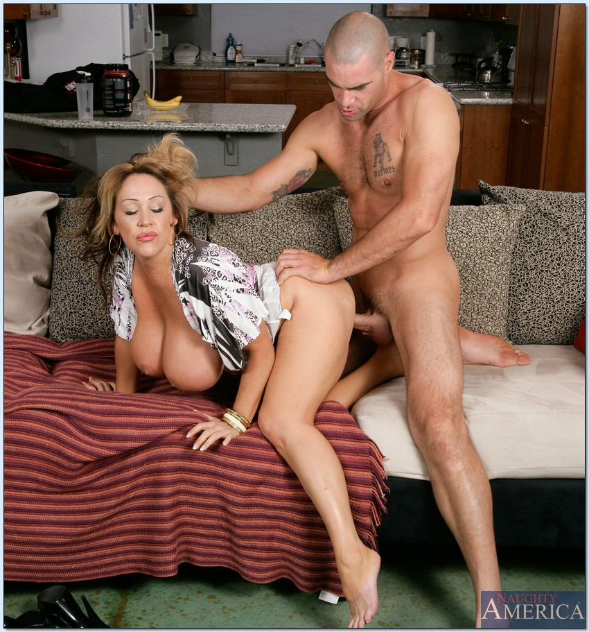 Busty femdom strapon mistress domination fetish galleries