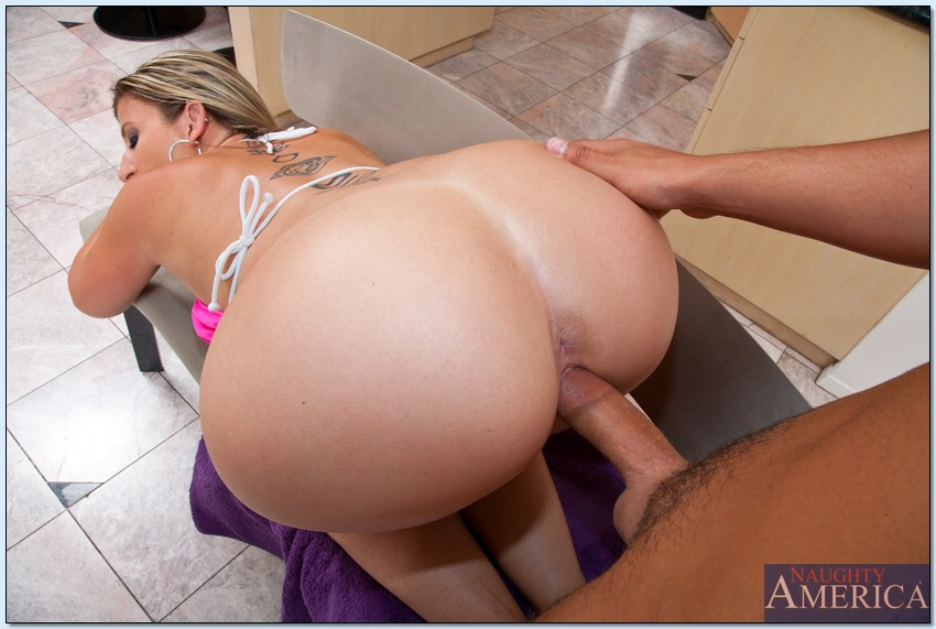 Sara jay big ass fuck words... super