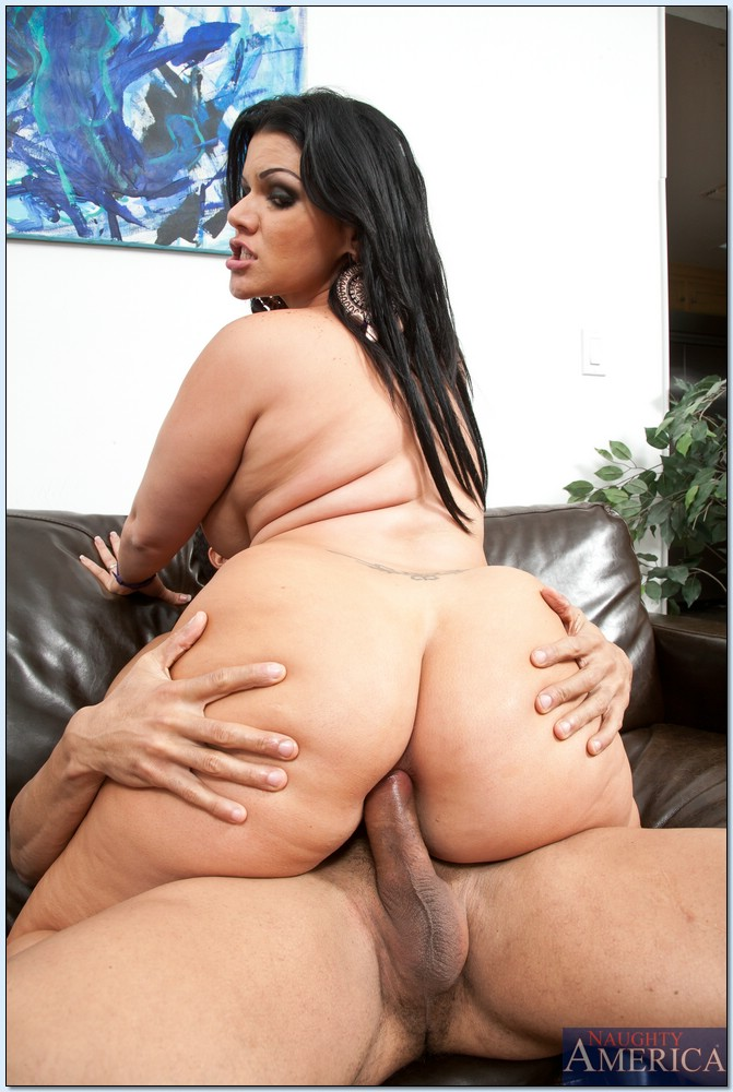 fat sexy latina nude