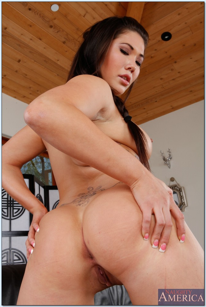 london keyes i have a wife