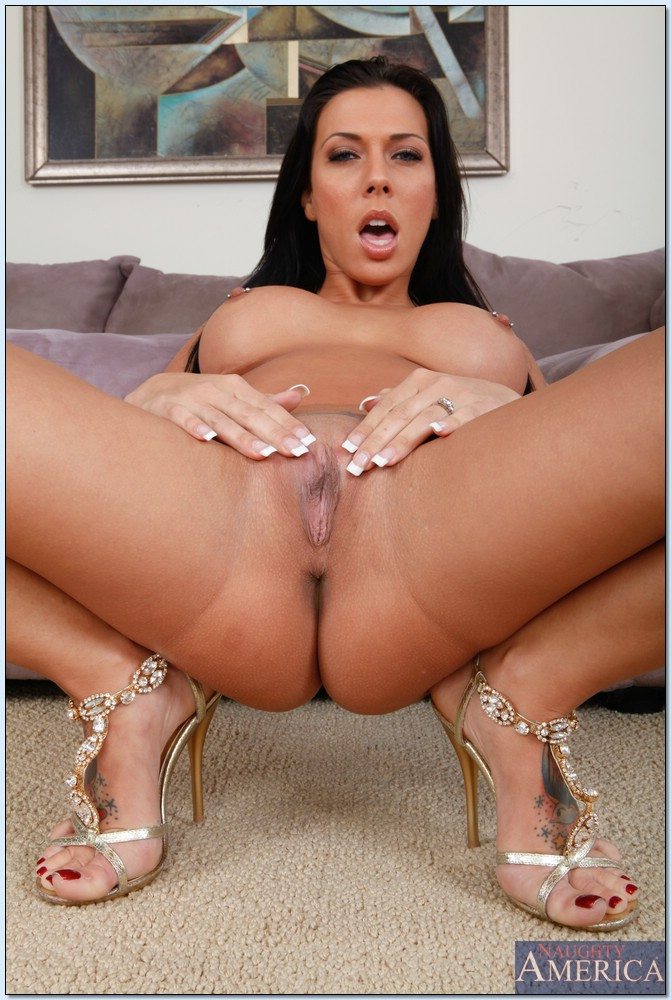 Really. And Rachel starr hot naked agree, the