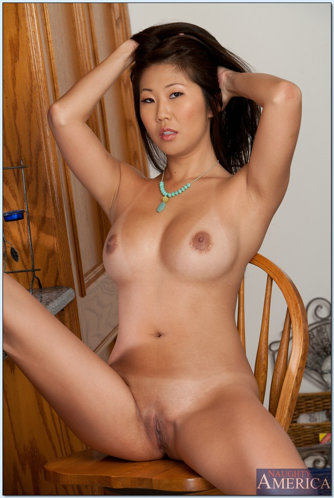 Would like Horny asian housewife for