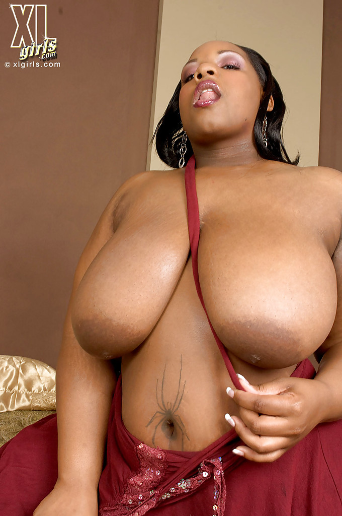 Big naked black fatty pics the