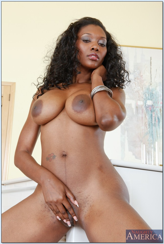 Think Free xxx naked black girls of atlanta