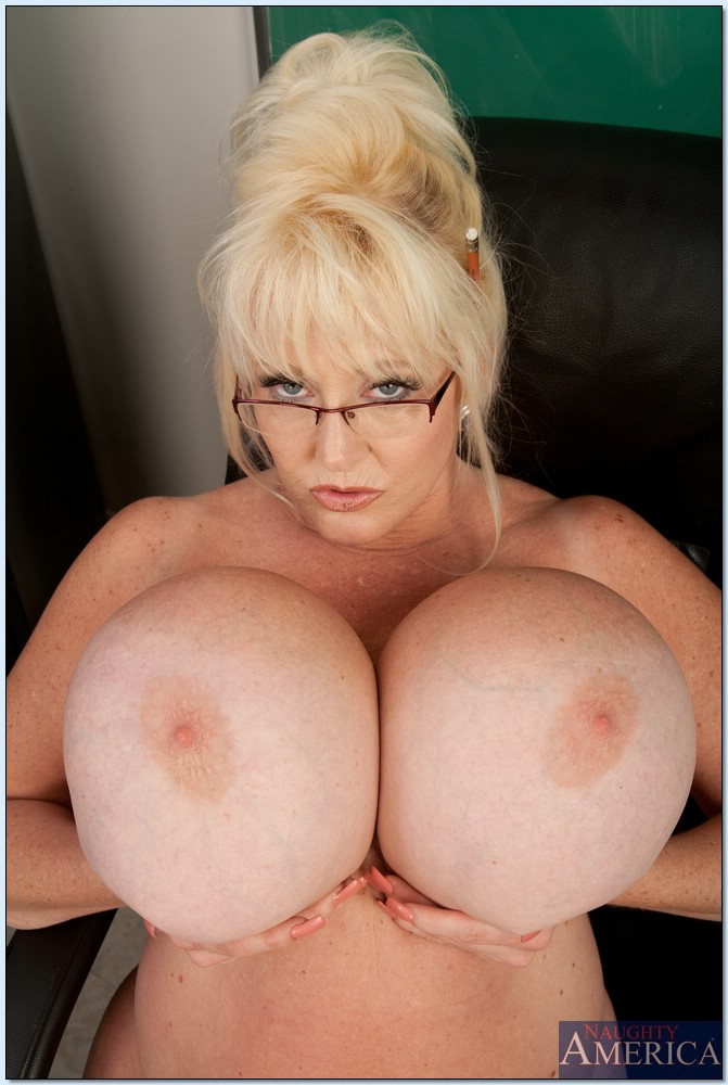 Were visited Big tits naked milf teacher join told
