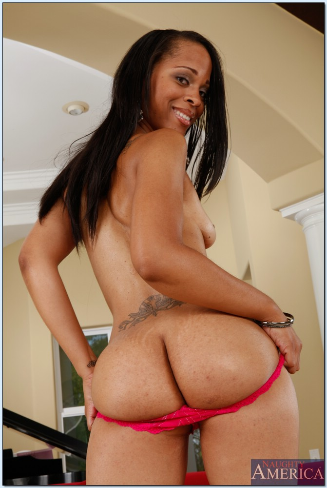 watch xxx big.ass