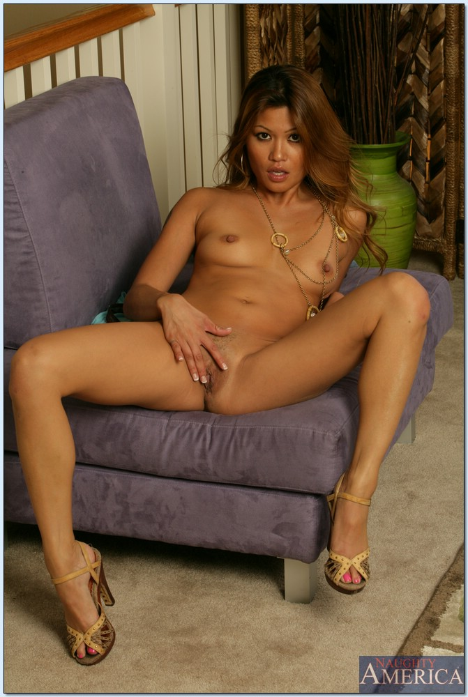 Ex girlfriend stacey nude