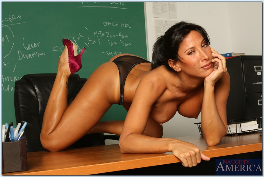 Opinion only Sex teacher mrs lezley zen consider