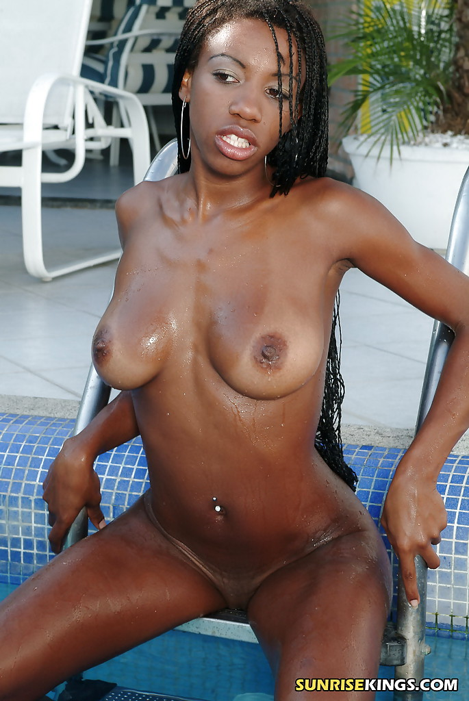 Consider, Nigerian girls on internet nude porn remarkable, valuable