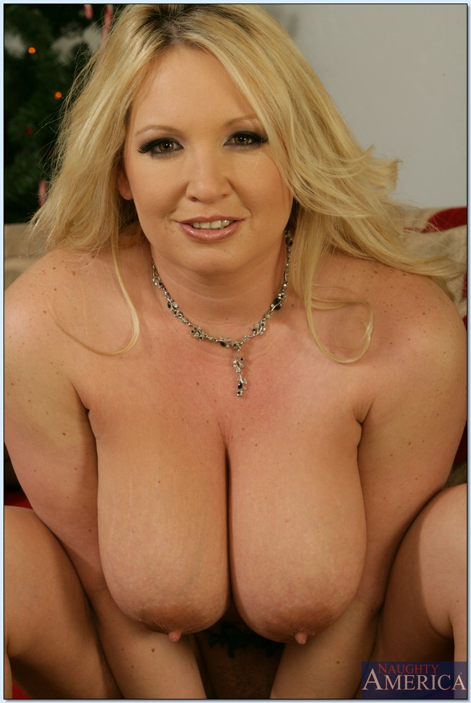 Bleached-blond Bbw Mom Rachel Affection brings out bloated jugss from her red brassiere porn photo #323448901 | My Friend's Hot Mom, Rachel Love, Ass, BBW, Big Tits, High Heels, MILF, Panties, Skirt, Upskirt, mobile porn