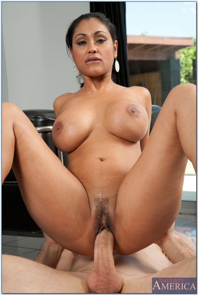 Indian naked porn hd video consider