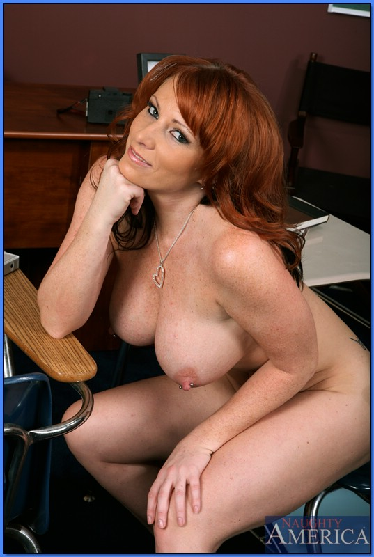 are roni milf photo gallery remarkable, very