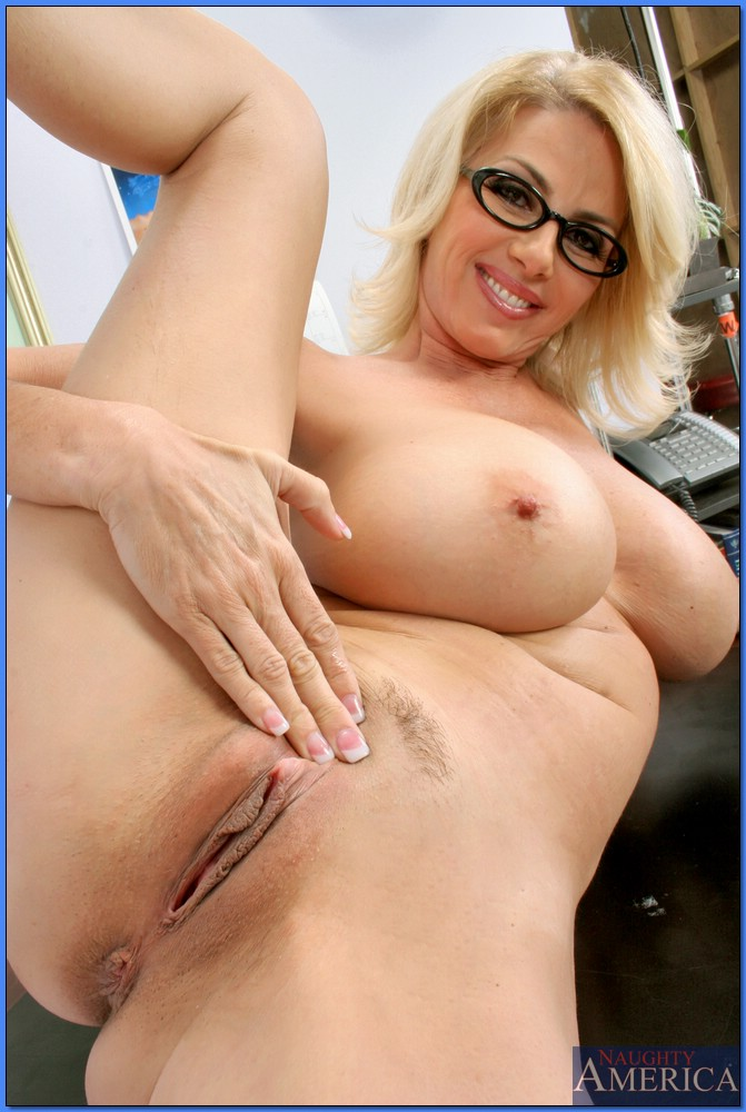 Mature movies naughty teacher