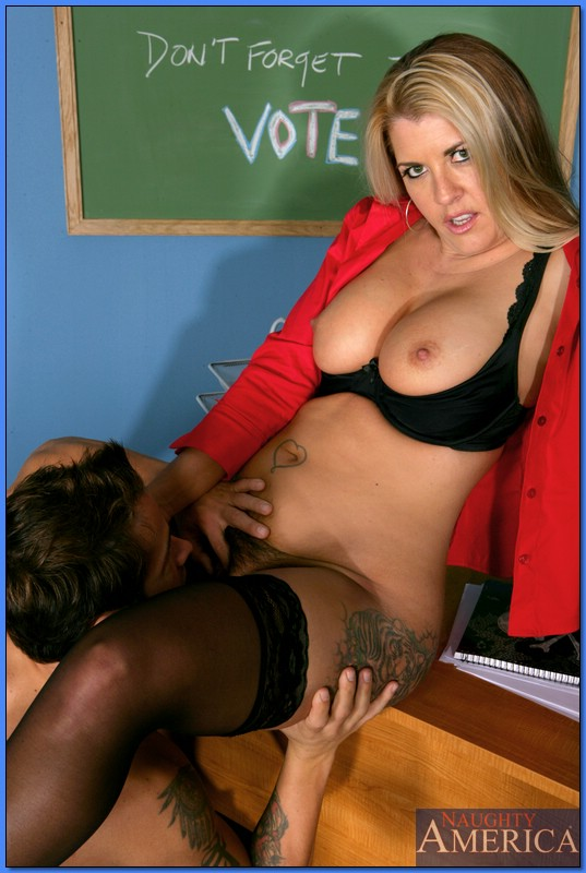Nude pool couples