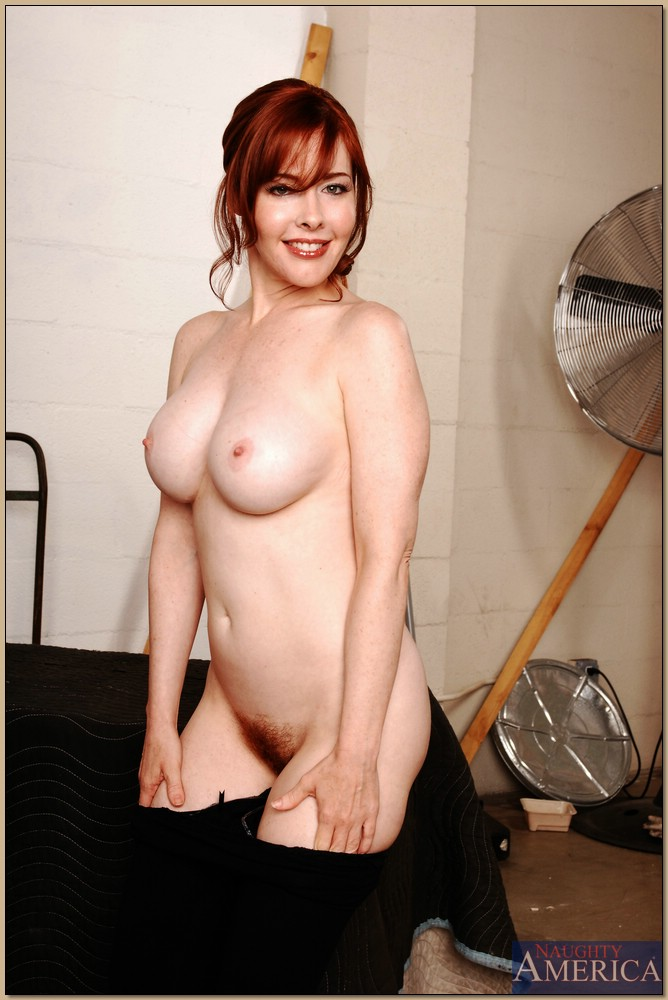 Curvy mature women big boobs redhead are right
