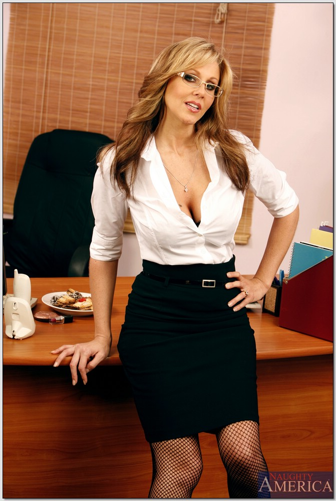 officesex videos  XVIDEOSCOM