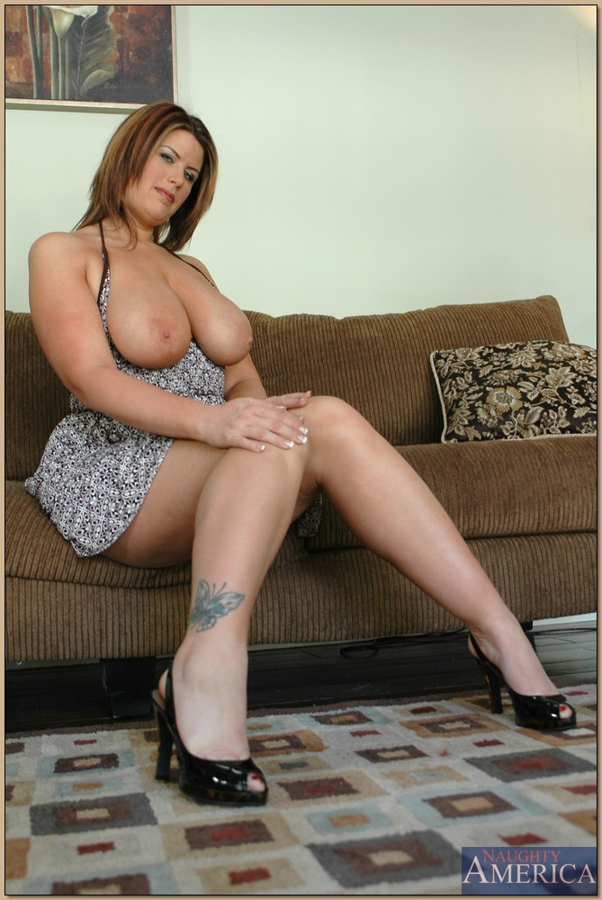 Lisa sparxxx got fat