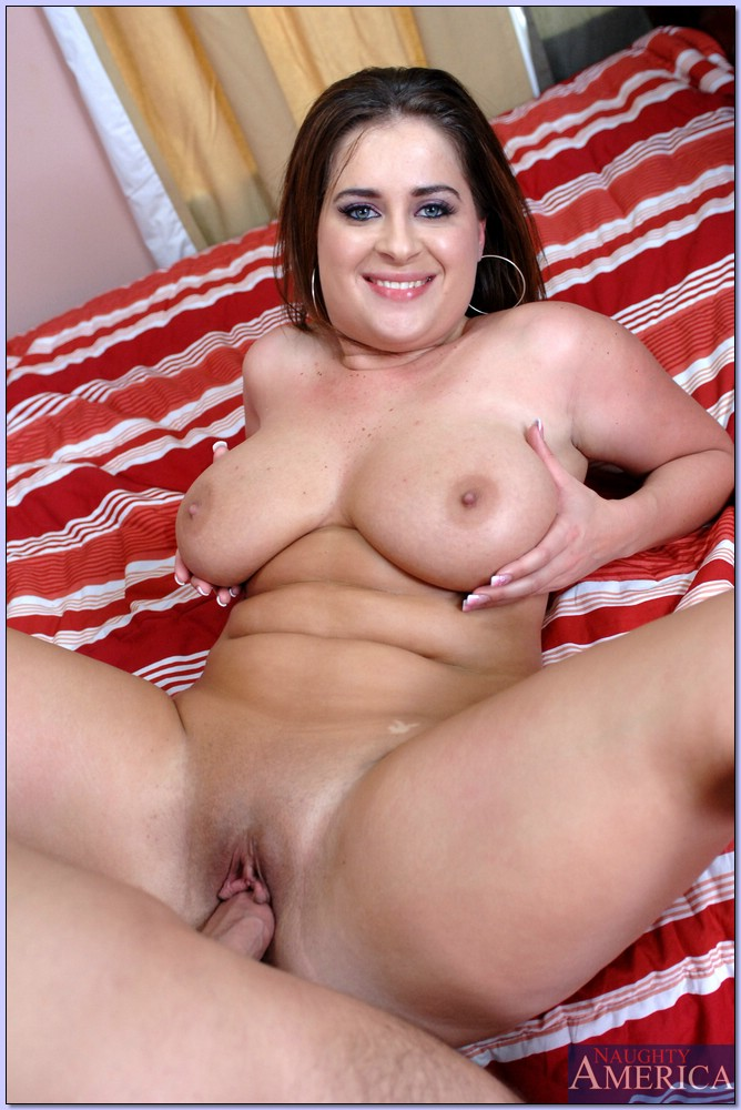 american bbw fuck - ... BBW wife Dede Bloom fucks hardcore and gets a creamy facial load ...
