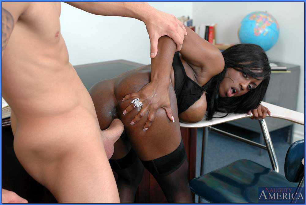 massage-suck-teacher-black-pussy-junior