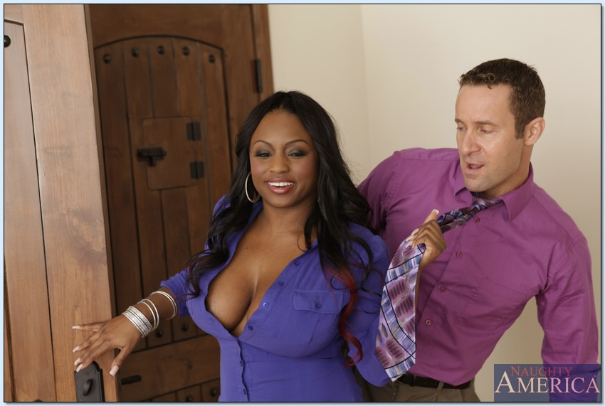 Jada fire and friends
