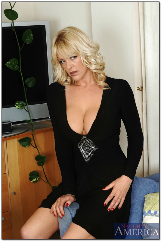 topic congratulate, simply Free adult movie and quicktime theme interesting