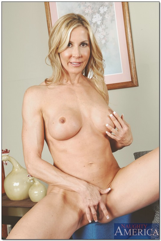 For milf a estelle is mature join. was and
