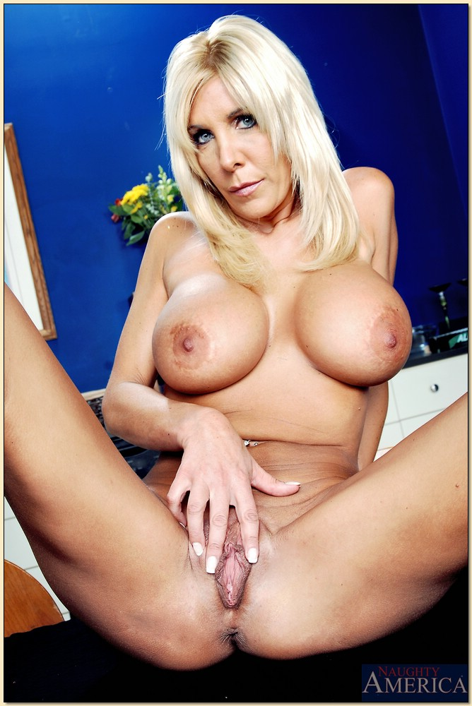 Milf misty vonage video