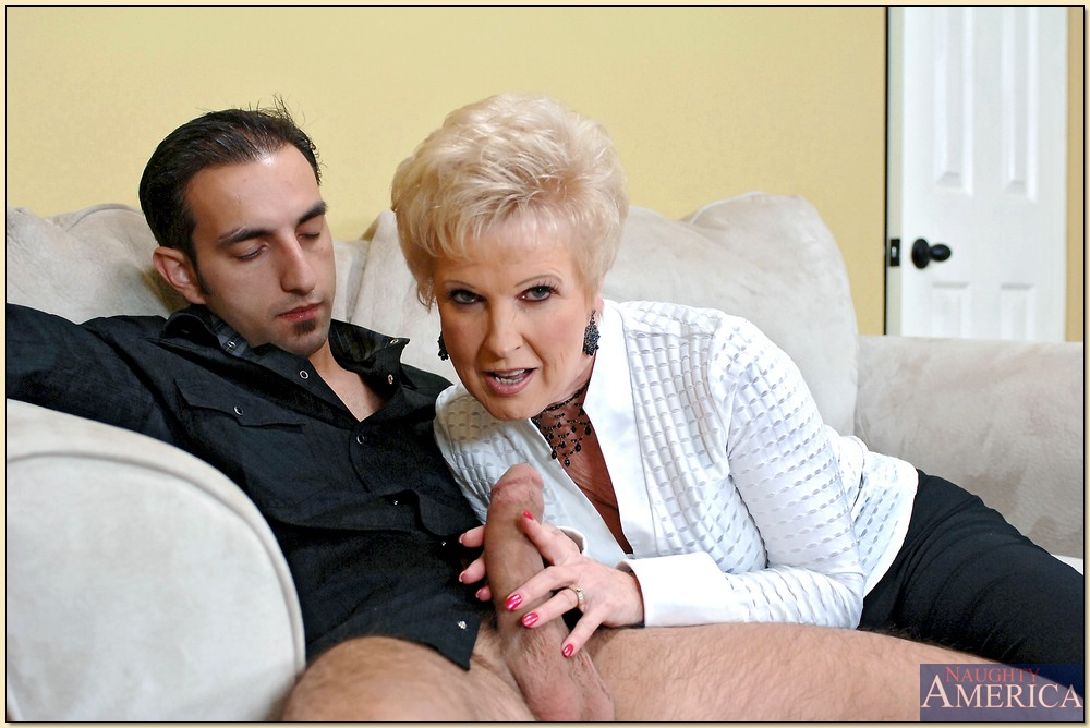 Authoritative my friends hot mom mrs jewell rather valuable