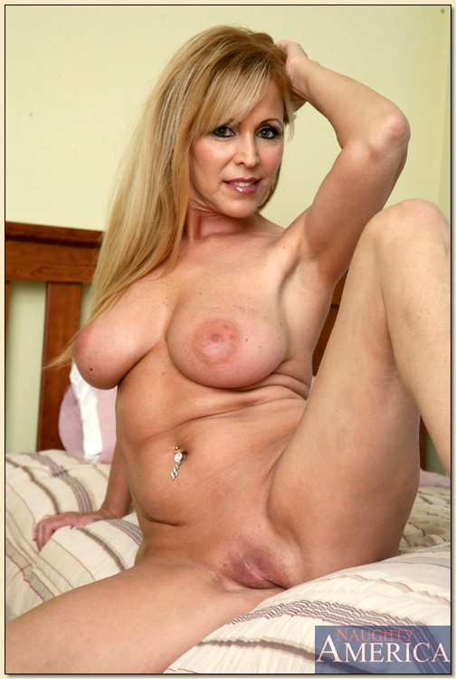 free lady mature mpeg page